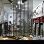 Showroom 2011