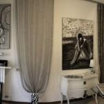 Showroom_2014_03